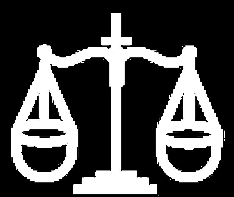 Icon einer Waage